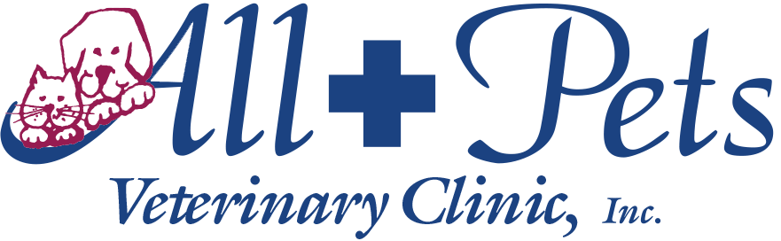 Veterinarians in Middleton,WI  | All Pets Veterinary Clinic